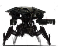 Ts-t7t-game-conceptart-01