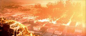 Term2nukeexplosion