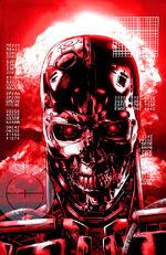 Terminatorsalvationpre Comic001