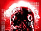 Terminator Salvation: Sand in the Gears