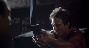 Michael-biehn-as-kyle-reese-in-the-terminator (1)