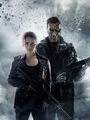 Terminator genisys empire magazine 2015.jpg