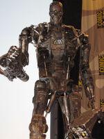 Terminatorpanel1