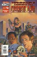 Terminator 2 - Judgment Day - Nuclear Twilight & Cybernetic Dawn 00 - 00 - FC