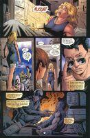 T2cd-sarah&john&franco-issue01-07