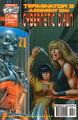 Terminator 2 - Judgment Day - Cybernetic Dawn 04 - 00 - FC.jpg