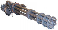 M134cannon