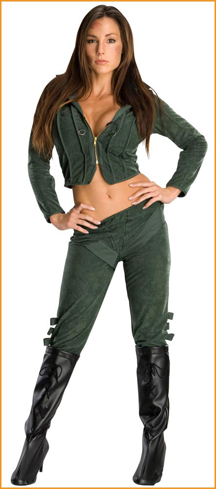 Blaire.costume.jpg  sc 1 st  Terminator Wiki - Fandom & Image - Blaire.costume.jpg | Terminator Wiki | FANDOM powered by Wikia