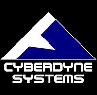 Tscccyberdynesys