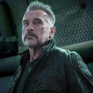 Terminator-dark-fate-1-1554388242