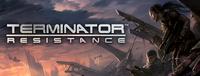 Terminator Resistance Reef Facebook banner