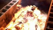 SCC 106 triple eight burns
