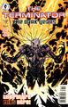 Terminator The Dark Years 0001 - Cover Aa.jpg