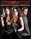 Terminator: The Sarah Connor Chronicles/Saison 2