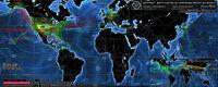 Skynet network01