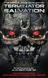 Terminator Salvation (novel)