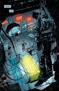 Terminator robocop kill human4 8