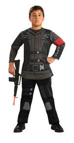 Johnconnorkid.costume