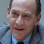 Peter Silberman