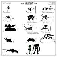 Tdf-hunterkillers-game-idea-1