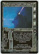 Tccg-t810-card