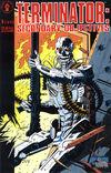 Terminator - Secondary Objectives 04 c01