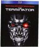 T1 Blu-ray 2011