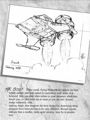 Tfs-hkscout-manual-conceptart