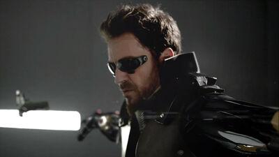 Deus-ex-human-revolution-adam-jensen-moe-charif