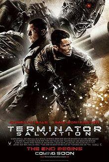 File:220px-Terminator-salvation-poster.jpg