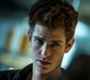 Thomas Young/Genisys