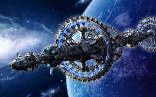 File:The space station-1920x1200.jpg