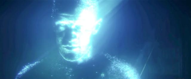 File:Tg-genisys-film-hologram-adult.png