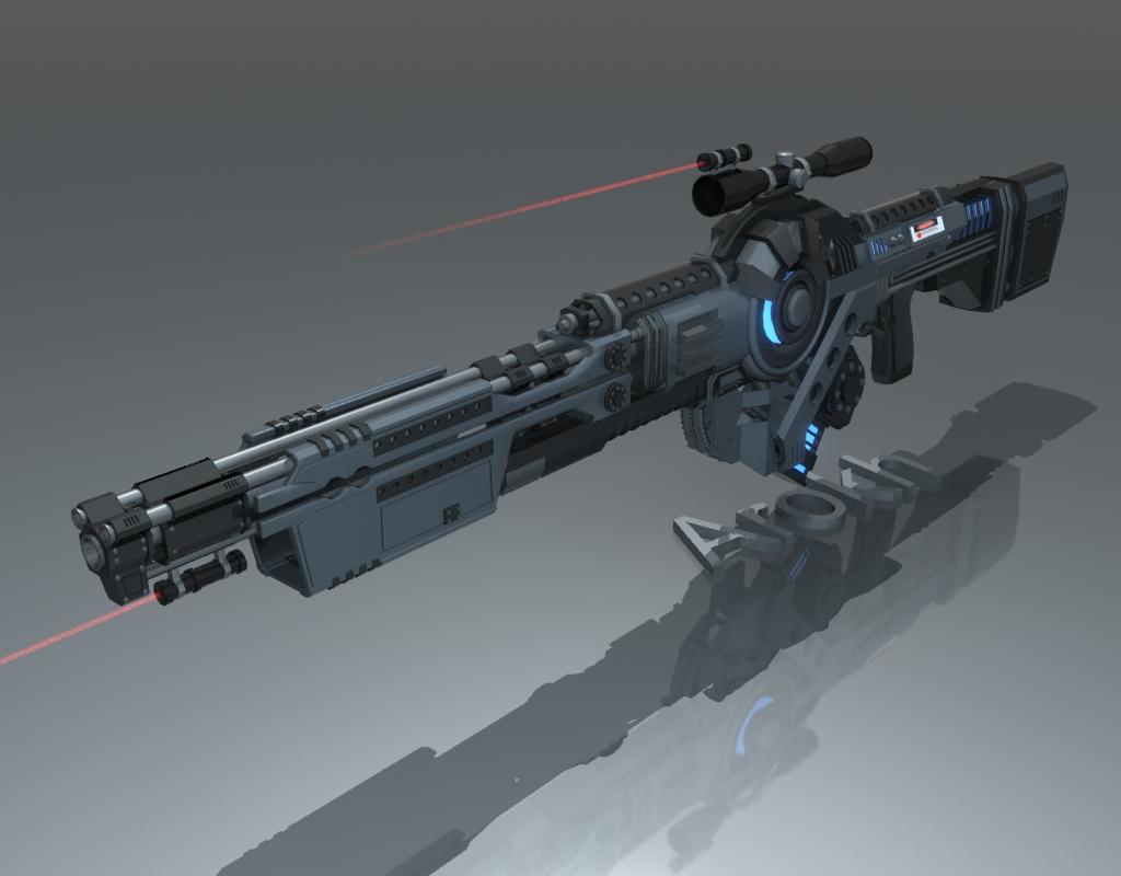 [Image: Sniperrifle.jpg]