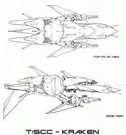 File:250px-Kraken twoview.png