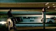 185px-Weaver Confronts Terminator