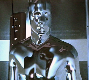 File:300px-T-1000 002.png
