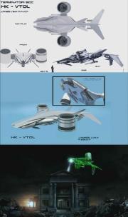 180px-SCC DVD Special HK-VTOL concept