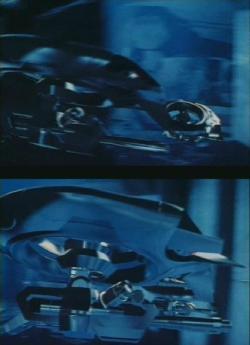 File:250px-T2 DVD Extra HK-Flying Mini Hunter.jpg