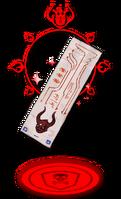 Demon's Talisman