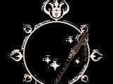Discerning Spear