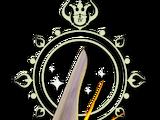 Sorcerer's Shield