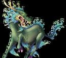 Dracorin (Enemy)