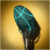 Orichalcum Rod icon