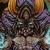 Axion Dragon Z icon