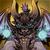 Axion Dragon icon