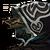 Lizardfolk Healer icon