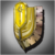 Radiant Shield icon
