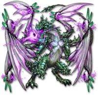 Nephrite Dragon job3