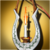 White Candle icon